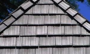 Enviroshake Roofing Materials